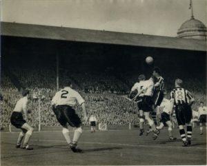 1953 Amateur Cup Final