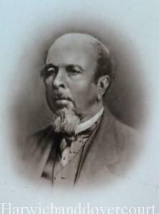 John Bagshaw