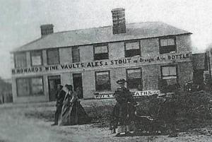 Phoenix Hotel (1865)