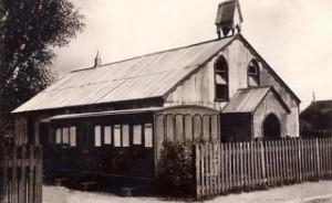 St.Gabriel's