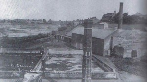 cement-works-300x167