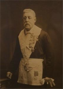 Charles R.Salter