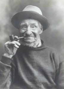 Isaac Hart