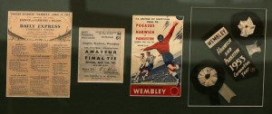 1953 Cup Final