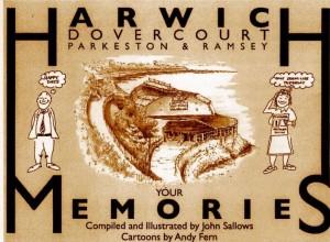 Your Memories