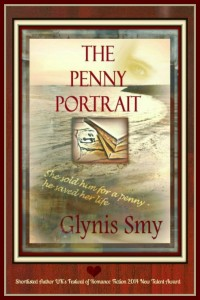 The Penny Portrait