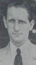 Bill Layton