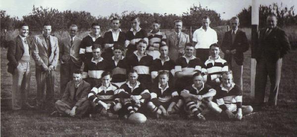 hdrfu1938-39
