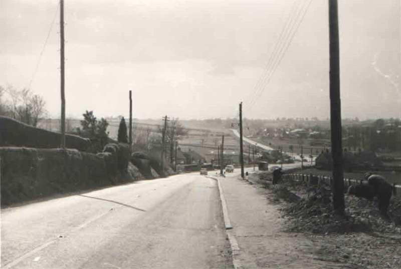 Ramsey Hill