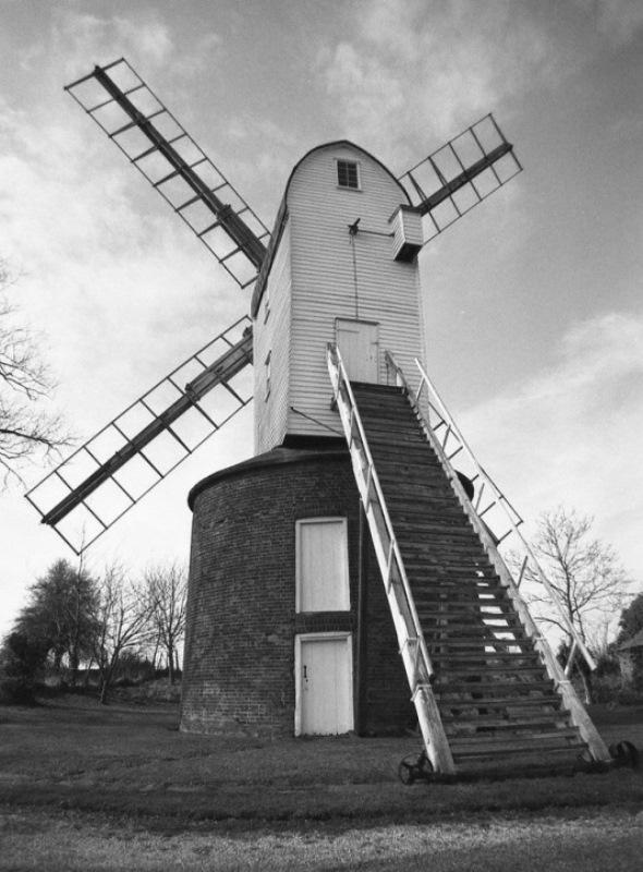 windmill22031985