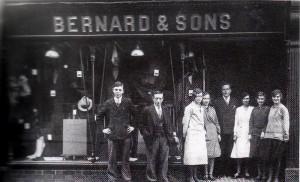 bernards (2)