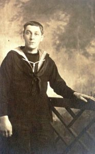 Charles Edward Gurney