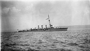 HMS Inconstant