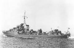 HMS Juno