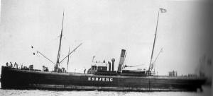Esbjerg (I)