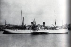 Koldinghuus