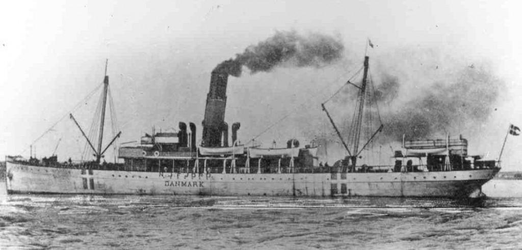 N.J.Fjord