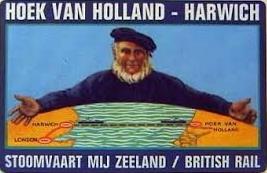 Stoomvaart Maatschappi Zeeland