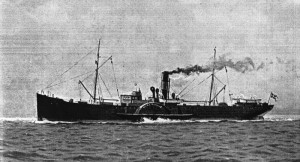 Riberhuus