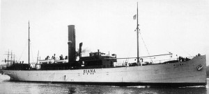Diana II