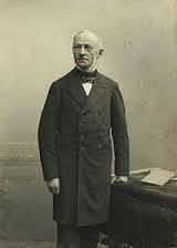 Carl Frederik Tietgen