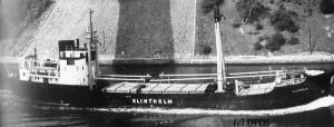 Klintholm