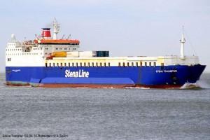 Stena Transfer