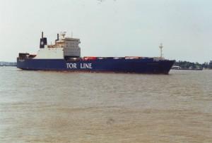 Tor Britannia