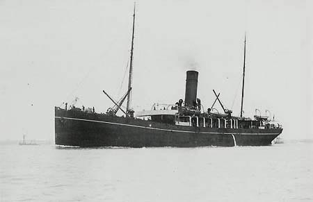 Hirondelle_1890