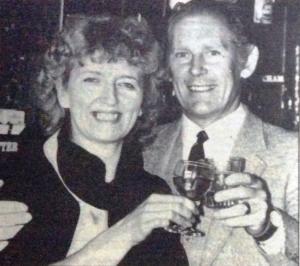 John & Ruth Hart