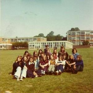 Harwich School